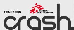 logo-crash.1254842464